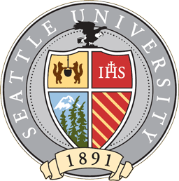 seattle university seal